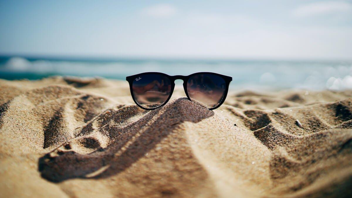 strandfilt